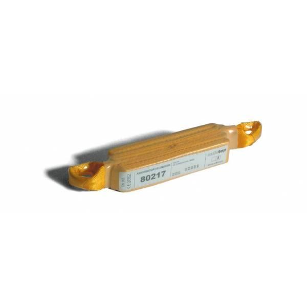 Mini absorvedor - 80217
