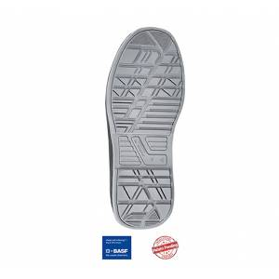Zapato de seguridad S3 U-POWER modelo YODA