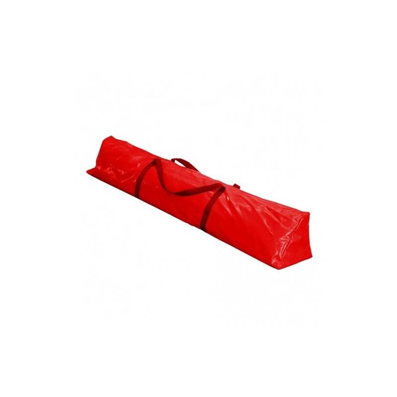 Bolsa para trípode TM9 - C4249