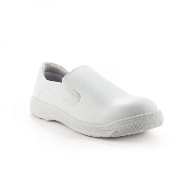 Zapato tipo mocasín S2