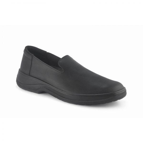 Zapato confort modelo MY CODEOR