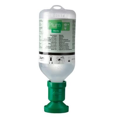 solución salina - 11020
