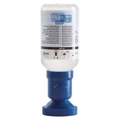 Solución fosfato estéril lavado de ojos PH NEUTRO 200 ml