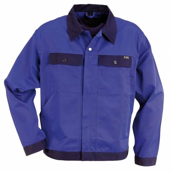 Chaqueta de trabajo perú - 04509-800