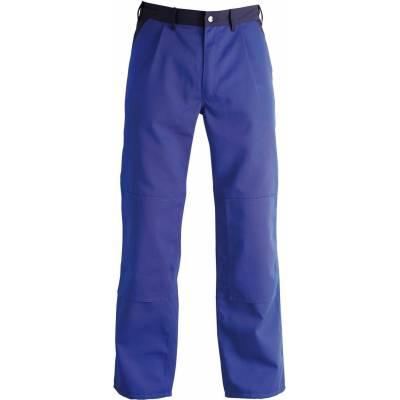 Pantalón de trabajo chile - 04579-800