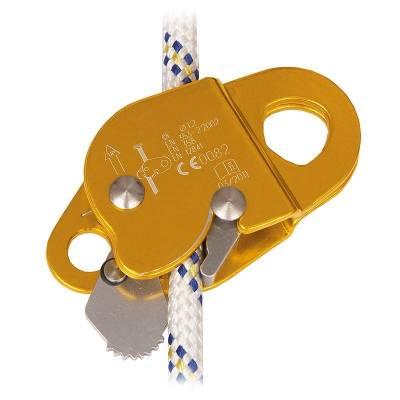 Altochut multifunción para cuerdas de 12 mm 80248