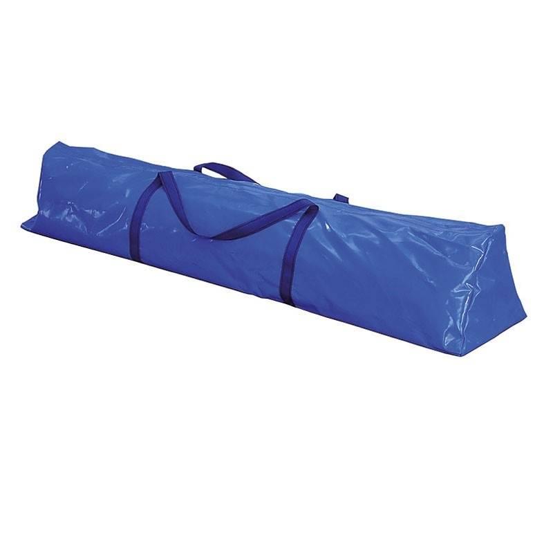 Bolsa para trípode de 2 m. azul ST80123