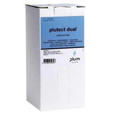 Crema de maNos PLUTECT DUAL ST11042