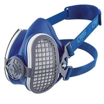 Mascara ultracompacta con filtros P3ELIPSE P3 ST33501