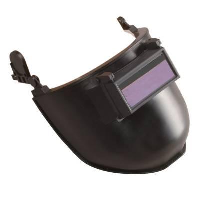 WEDMASTER-combi plus+filtro automático ST70741