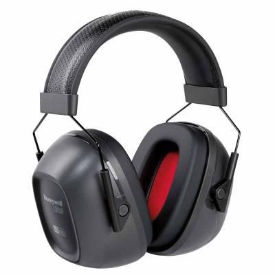 Protector auditivo de alta atenuación VERISHIELD L3 ST83103