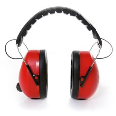Protector auditivo multifunción VARY SONY SNR 27db ST82140