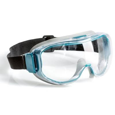 Gafa integral ocular y antivaho PEXTREM ST10500