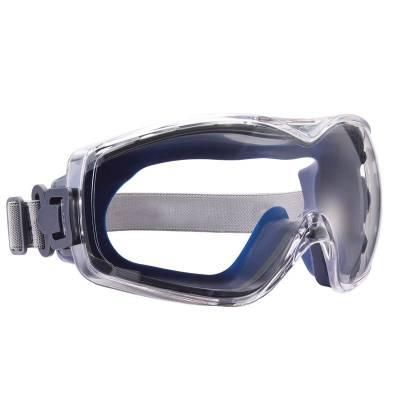 Gafa integran ocular de cristal claro antivaho ST10461