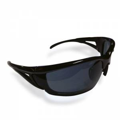 Gafa universal con ocular claro anti-vaho PRTH ST10370