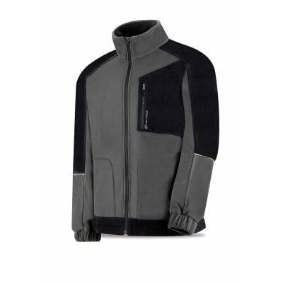 VIRACOCHA chaqueta polar MA288-CHPP