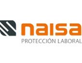 Blog Naisa – Ropa de trabajo