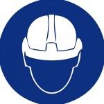 ¿Cómo elegir un buen casco de trabajo?