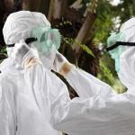 Equipos de protección individual en casos de enfermedades