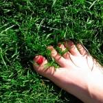 El calzado y la salud del pie: prevención de hongos