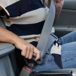 Ropa para conductores. Cómo vestirse para conducir
