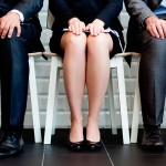 Claves para vestir en una entrevista de trabajo