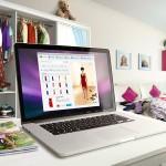 Comprar ropa de trabajo online