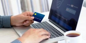 Las ventajas del ecommerce en productos especializados