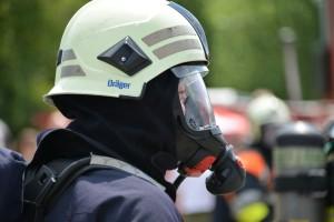 Radón, un peligro silencioso
