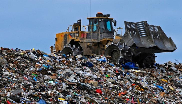 residuos-solidos-urbanos-1-min