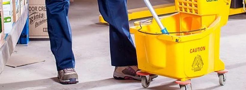 Calzado de seguridad deportivo, elemento de protección