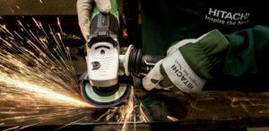 Las Vibraciones Mecánicas en El Sector Industrial