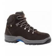 Calzado GORE-TEX®. Botas y zapatos de seguridad de calidad | Naisa.es