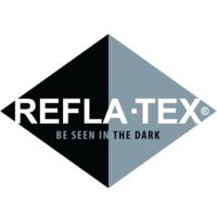 REFLATEX