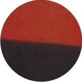 Marino Oscuro+Rojo