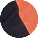 Marino+Naranja AV