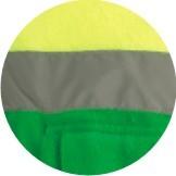 Verde+Amarillo AV