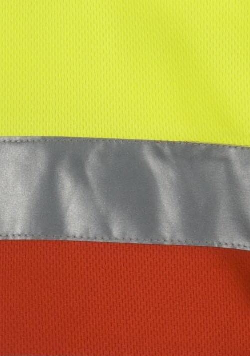 Rojo+Amarillo AV