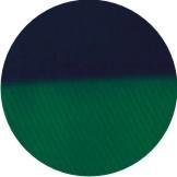 Verde+Marino