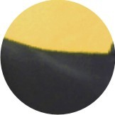 Negro+Amarillo