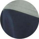 Marino Oscuro+Gris