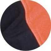 Marino+Naranja