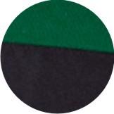 Gris+Verde