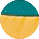 Amarillo+Verde