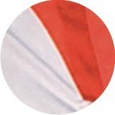 blanco+naranja