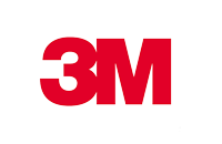 Productos 3M