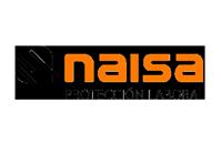 NAISA.es