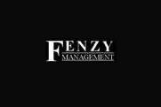 Fenzy