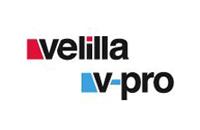 Velilla - VPRO