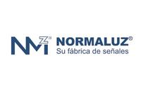 Normaluz